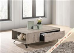 ZOIS COFFEE TABLE